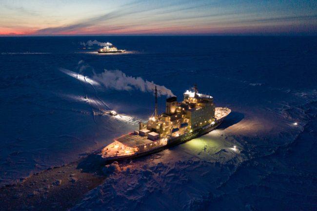 Arktis.MOSAiC_2019-20_SteffenGraupner_5101-1600x1066
