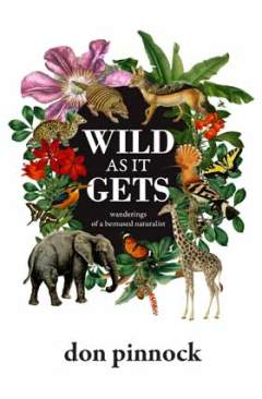 Book 9780624079026---WildAsItGets_Cover_Front