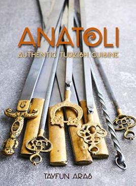 Book 9780798174664---Anatoli