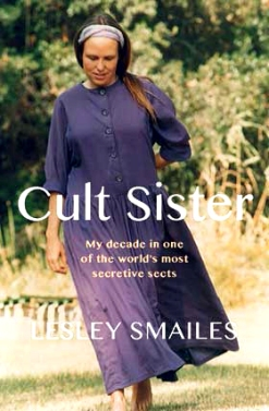 Book cult-sister-cover