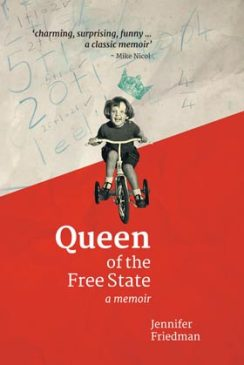 Book Queen_of_the_Free_State_front