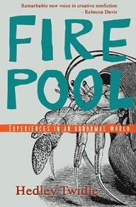 Fire Pool