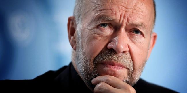 James Hansen Tiara-January-27-main-option-3