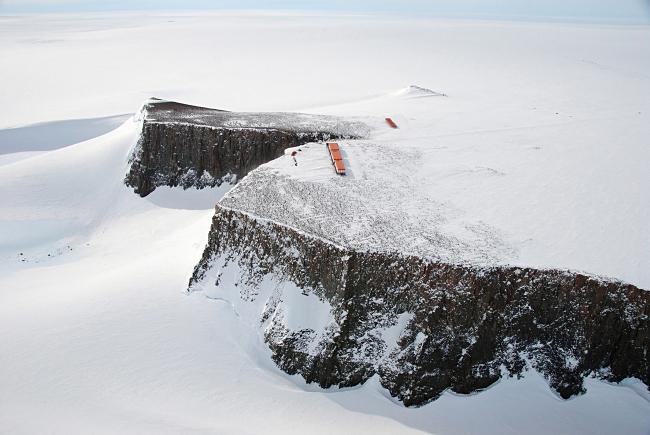 tiara-AntarcticaPolar-main