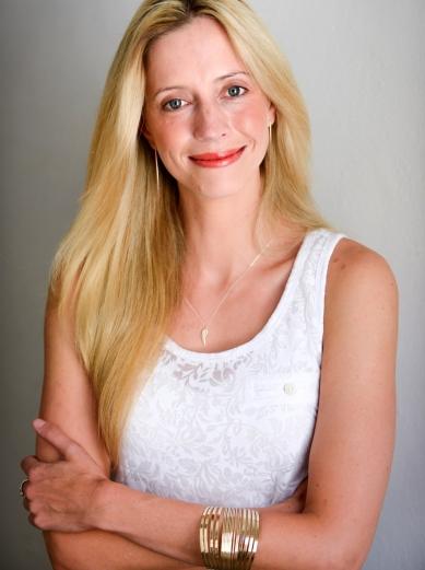 Tiara Walters